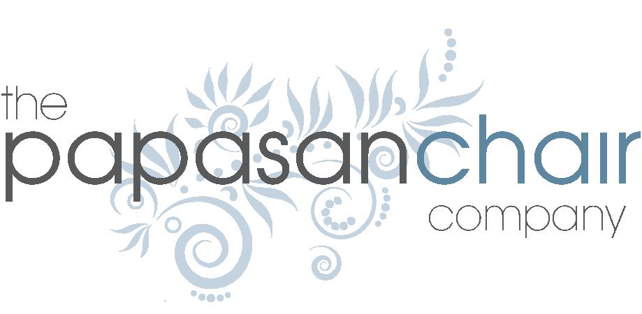 The Papasan Chair Company Limited